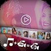 افزودن موزیک به ویدیو