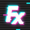 FX Master