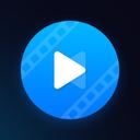 Video Player - HD Video Player , MP4 Video Player