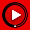 Music Video player HD : Full HD Music Player 2021
