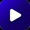 پخش کننده ویدئو 4K