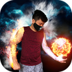 Super Power Movie Fx - Magic Video Effects