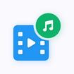 Video to MP3 – Batch Converter & Ringtone Maker