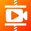 Video Compressor - Compact Video(MP4,MKV,AVI,MOV)