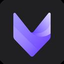 VivaCut - ویرایش ویدیو