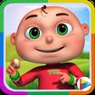 Zool Babies Kids Shows & Cartoons - Offline