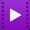 ویدیو پلیر حرفه ای