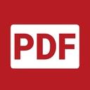 Image to PDF Converter | Free JPG to PDF