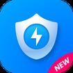 Virus Shield: Phone Cleaner & Antivirus – Booster