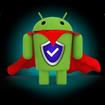 Virus Hunter 2021: Virus Scanner & Phone Cleaner