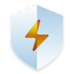 Virus Remover - security apps, booster, cooler