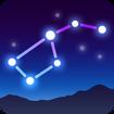 Star Walk 2 - نقشهی آسمان، ستارگان و صورتهای فلکی