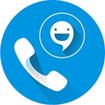مسدود کردن تماس مزاحم