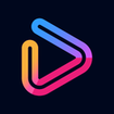 Music Player – پخش موسیقی