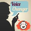 تغییر صدا