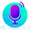 Super Voice Editor - Effect for Changer, Recorder