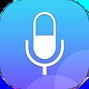 ضبط صدا حرفه ای