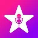VoiceBox - Make Prank Video
