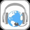 Offline translator Speak and Translate
