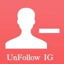 Unfollower for Instagram