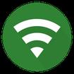 WiFi Analyzer (open-source)