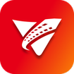 Video Converter & Video Clip Editor Free  - VShot