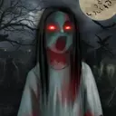 Evil Haunted Ghost – Scary Cellar Horror Game