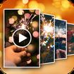 SlideShow - Photo Video Maker & Slideshow Maker