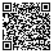 Free QR Scanner - Barcode Scanner, QR Generator