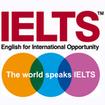 IELTS Preparation - IELTS FREE - ILFREE