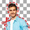 Background Eraser - Photo Background Remover & PNG