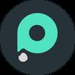 PixelFlow - Intro maker,Outro,Logo,Text Animation
