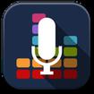 HD Voice Recorder & Audio Recorder   Recording App
