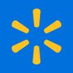 Walmart Shopping & Grocery