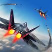 War Plane 3D -Fun Battle Games
