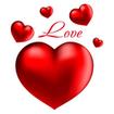 Romantic Stickers 2020 ❤️ WAStickerApps Romantic – استیکر واتساپ عاشقانه