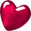 Love Stickers 2020 ❤️ WAStickerApps Love