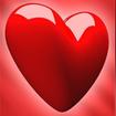 New Love Stickers 2020 ❤️ WAStickerApps Love