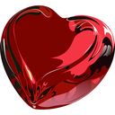 New love stickers for WAStickerApps love 2020