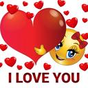 Stickers for WhatsApp & emoji
