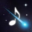 SplitHit: Vocal Remover, Karaoke Maker, Backtracks