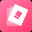 Background Eraser - Watermark Remover/Photo Editor