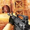 Counter Ops: Gun Strike Wars - FREE FPS