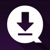 qdownloader & Saver