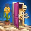 Fun Escape Room - Mind puzzles