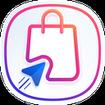 وب لند - فالوور لایک ممبر تلگرام