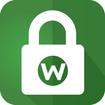 Webroot Mobile Security & Antivirus