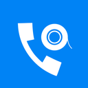 Call Recorder - IntCall ACR