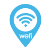 Find Wi-Fi - Automatically Connect to Free Wi-Fi