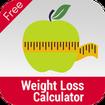 Weight Loss Calculator - BMI, & Calorie Calculator